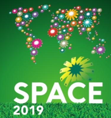 Space 2019